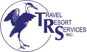 Travel Resort Services, Inc.